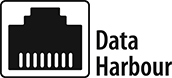Data Harbour